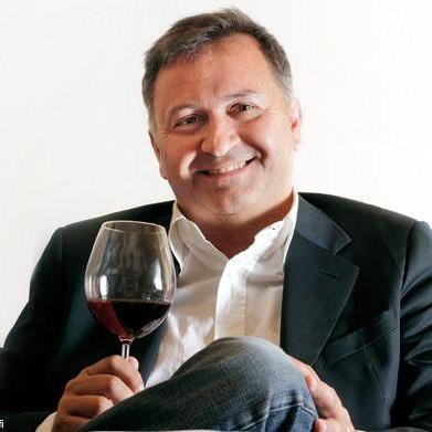 Rodolfo Maralli