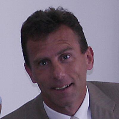 Emil Scoffone