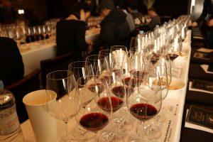 Settimana di degustazione dei vini del Consorzio di tutela del Cirò dal 21 al 26 ottobre.